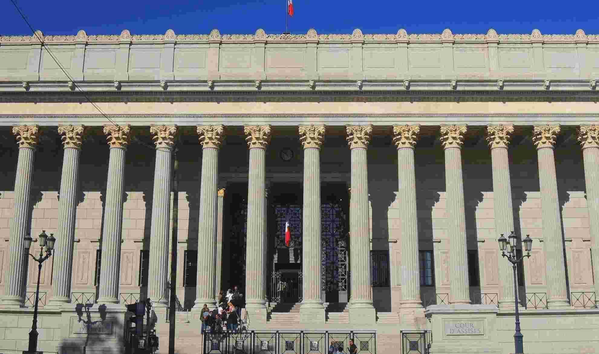 Cabinet d'avocat droit du travail à Lyon - Avocats droit de la sécurité sociale
