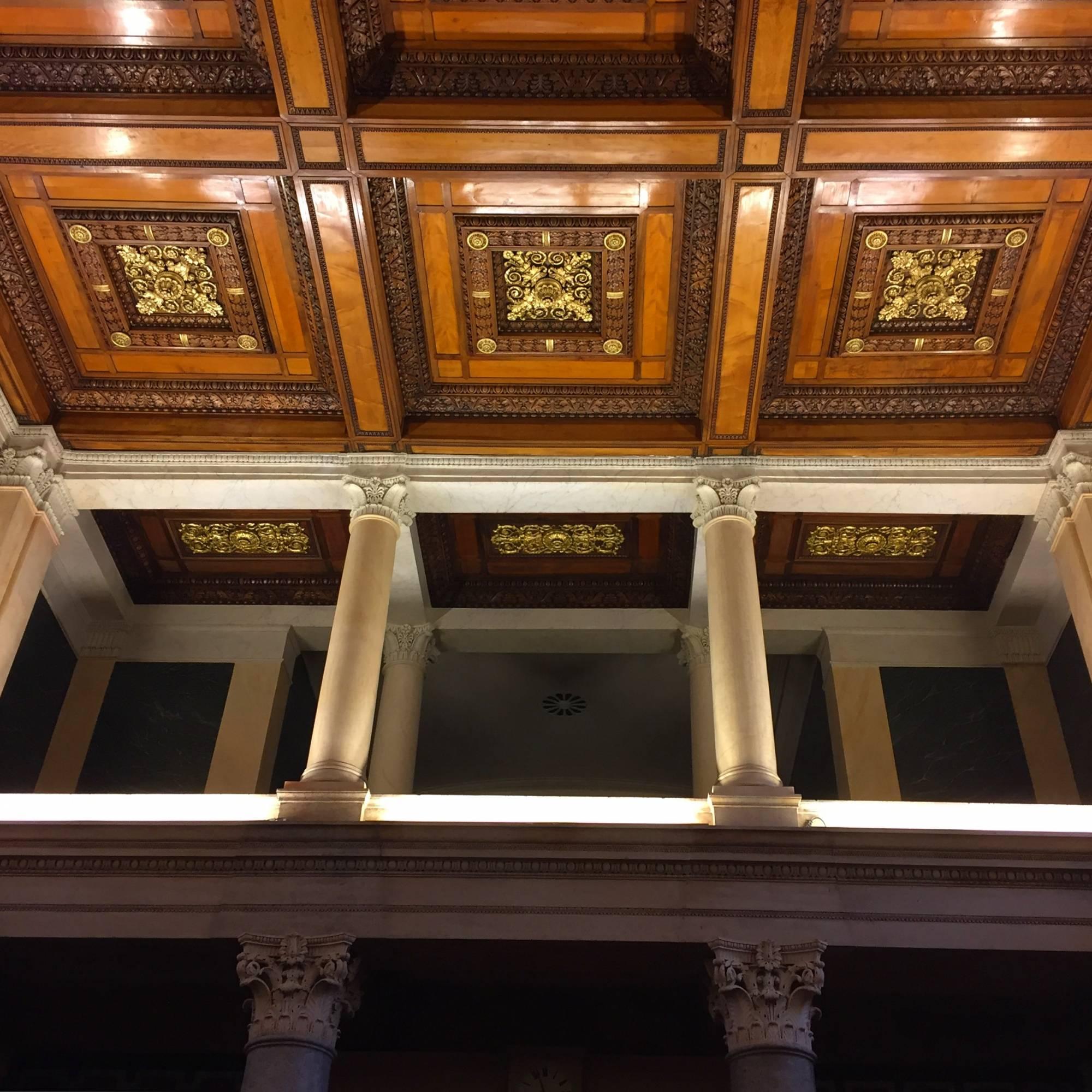 Comment dénoncer une caution bancaire signée dans une banque à Lyon?