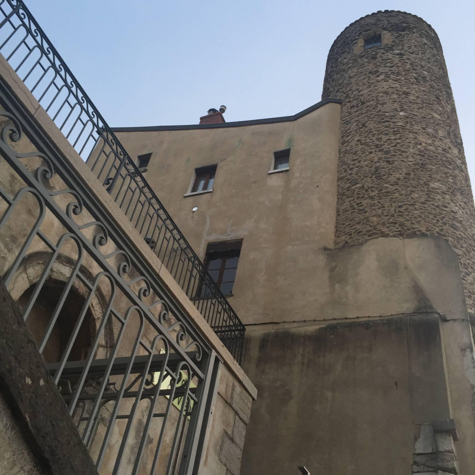 22e790eba10 Peut on mettre une clause de médiation dans un contrat de travail  L avis  d un avocat spécialisé en droit du travail à Lyon