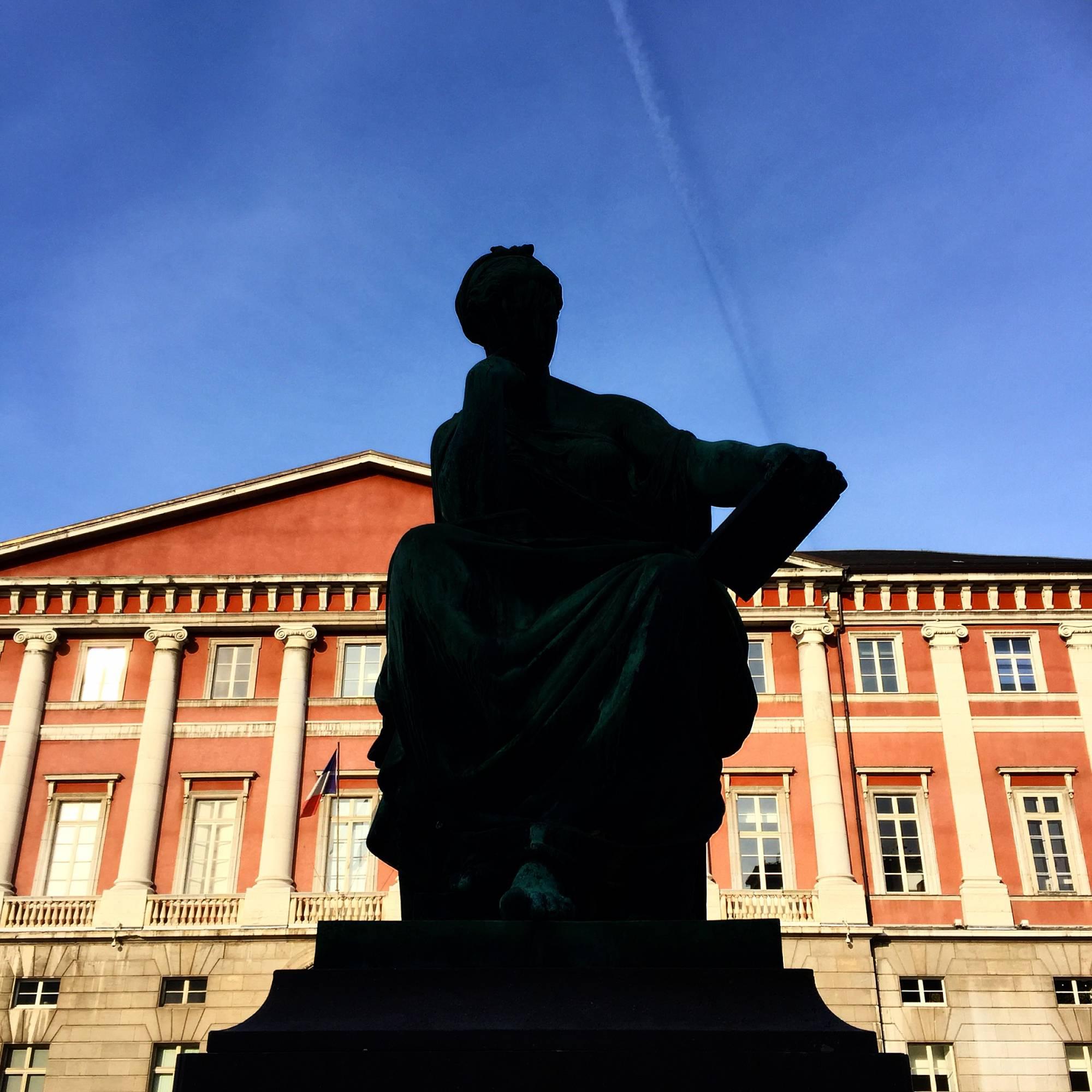 Comment dans un divorce fixer une prestation compensatoire devant le Juge aux Affaires Familiales de Lyon?