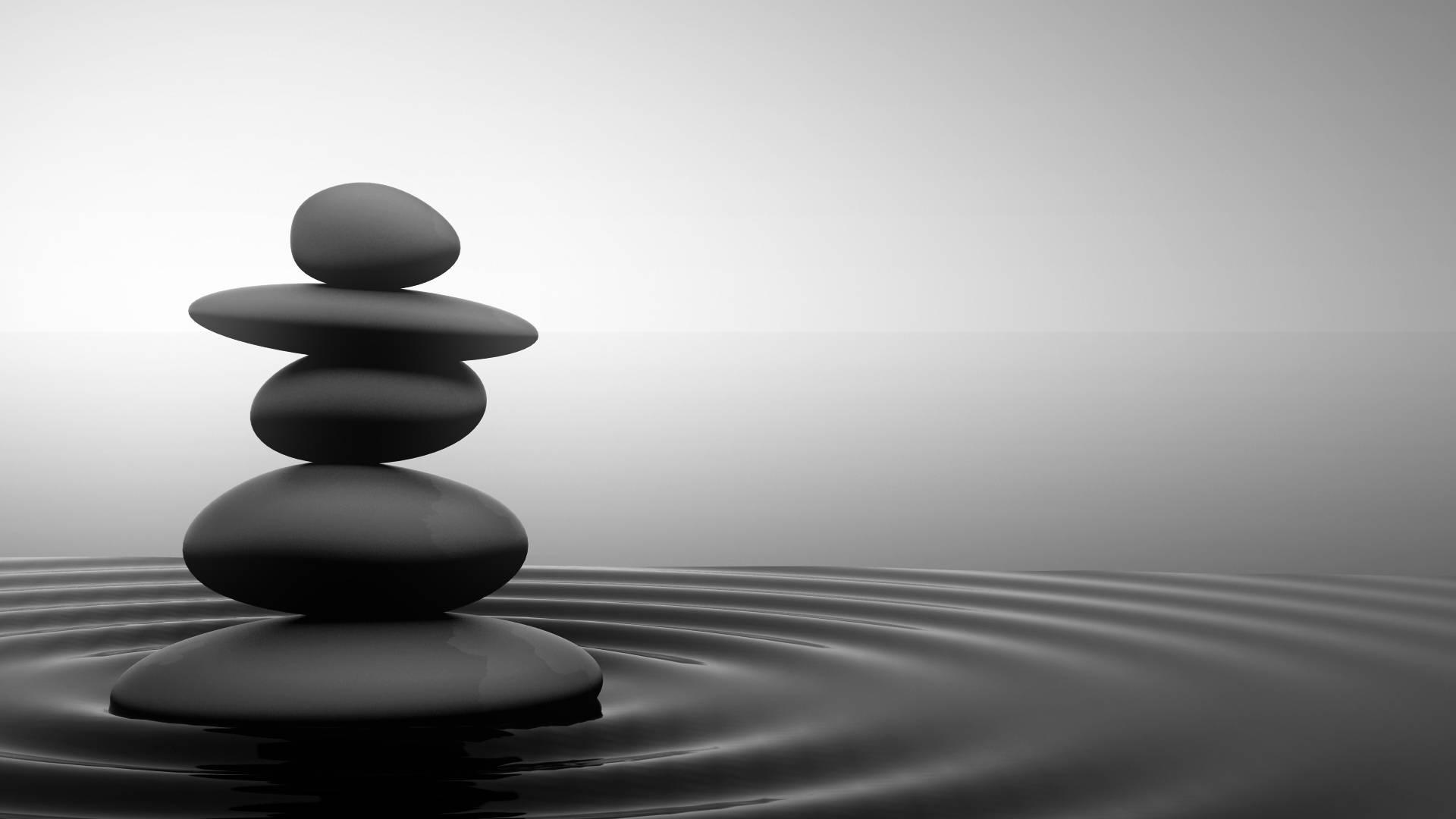 Mindfulness méditation et médiation à Lyon