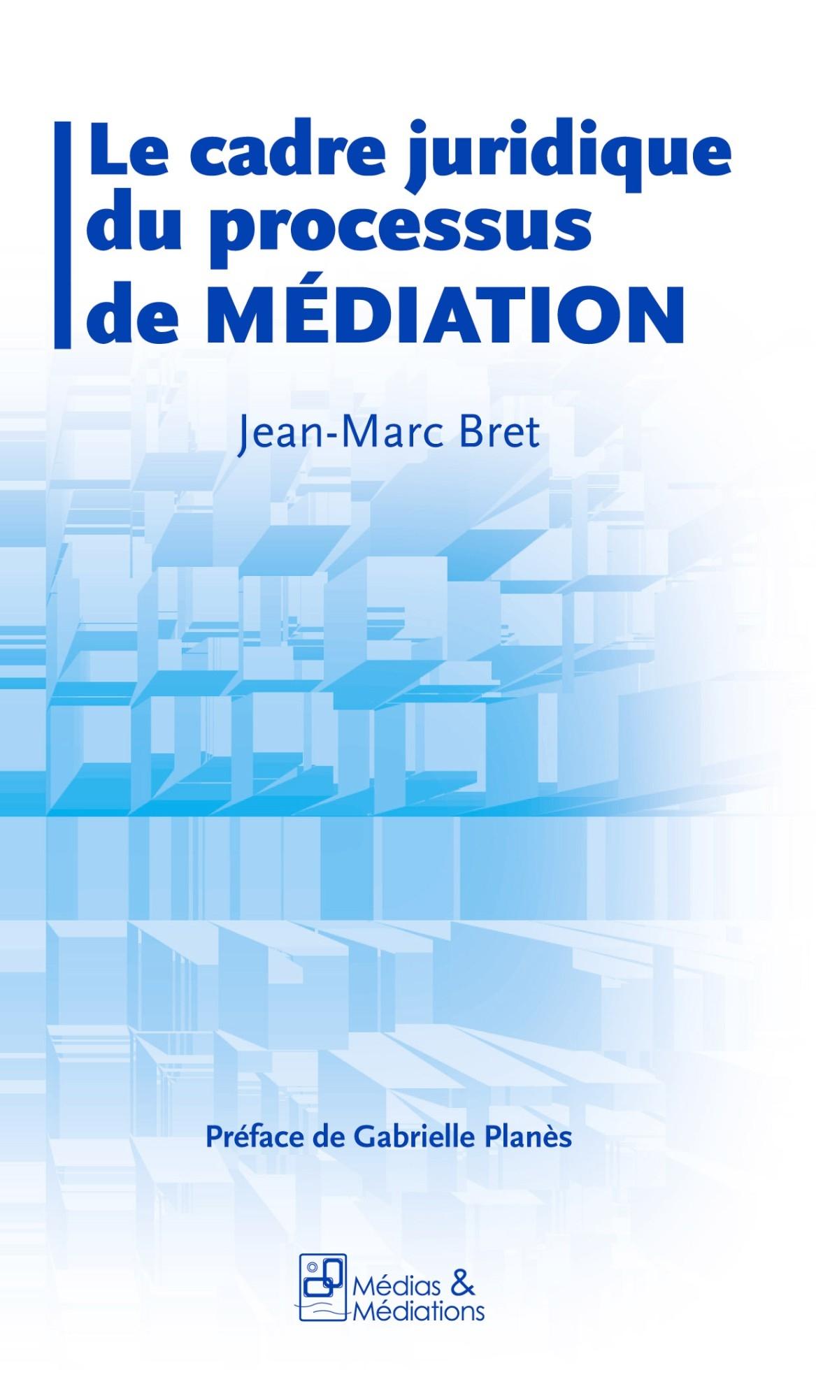 La médiation est elle obligatoire à Lyon, si oui quels sont les risques?