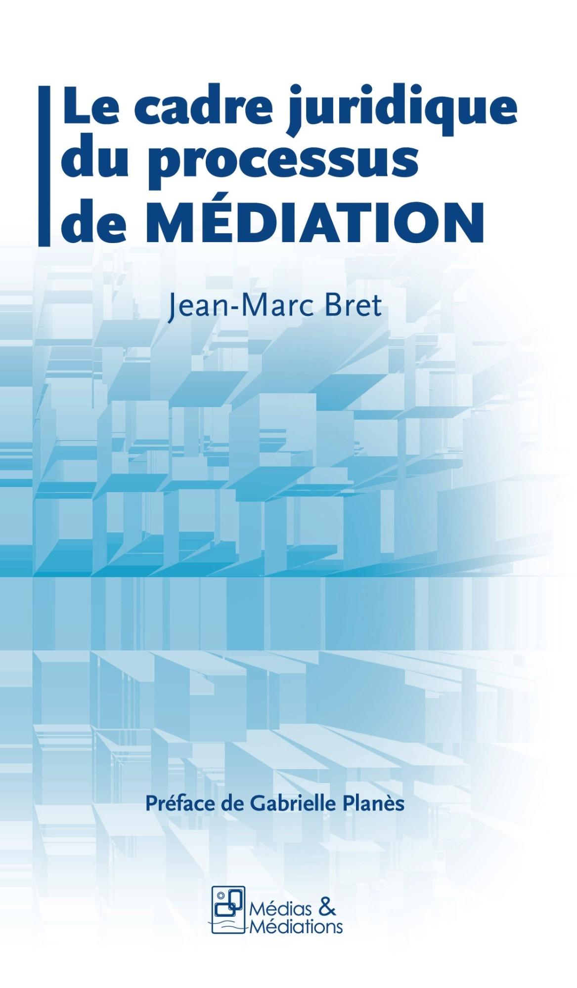 Quel est le rôle de l'avocat en médiation sur Lyon?