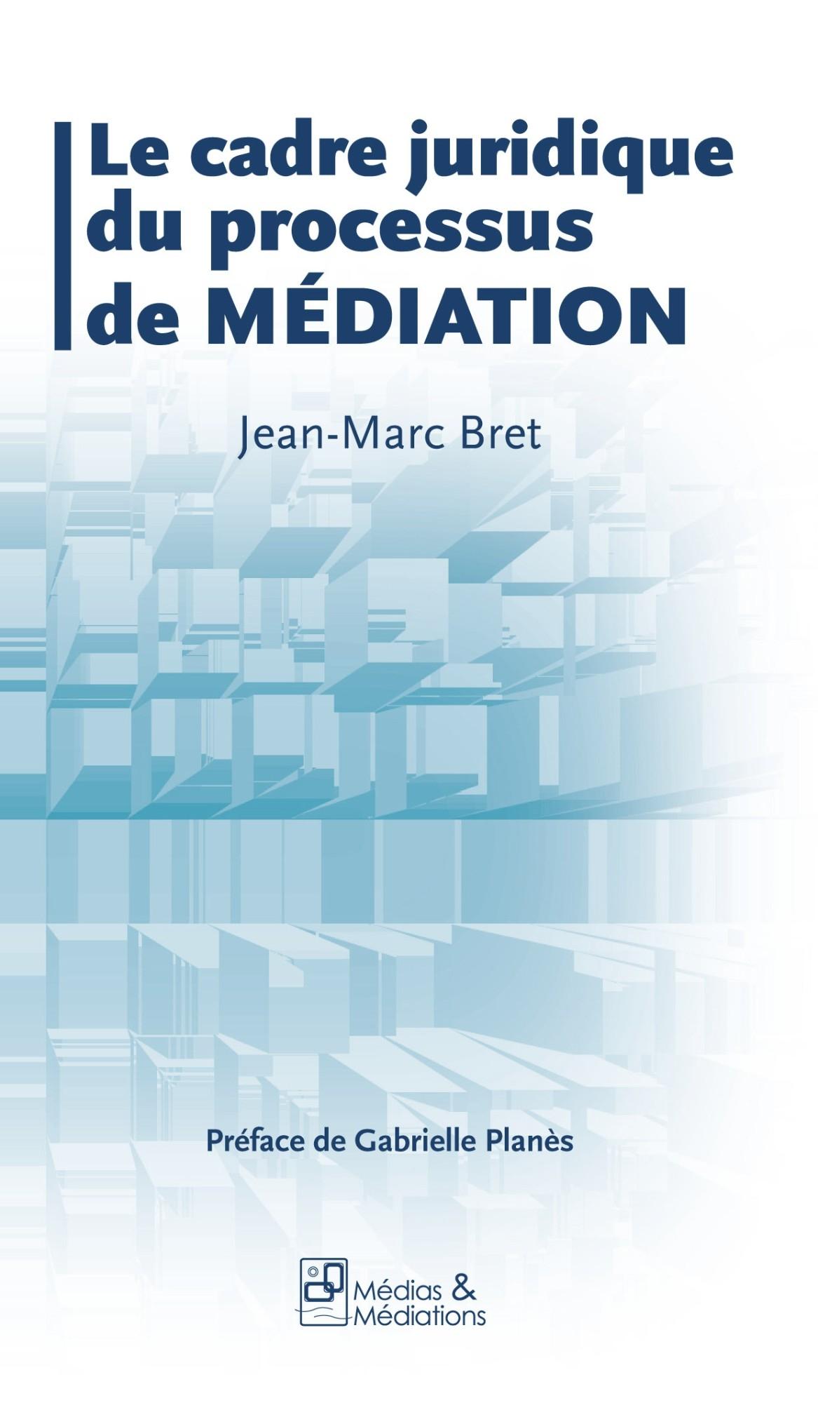 Comment faire appel à un médiateur à Lyon