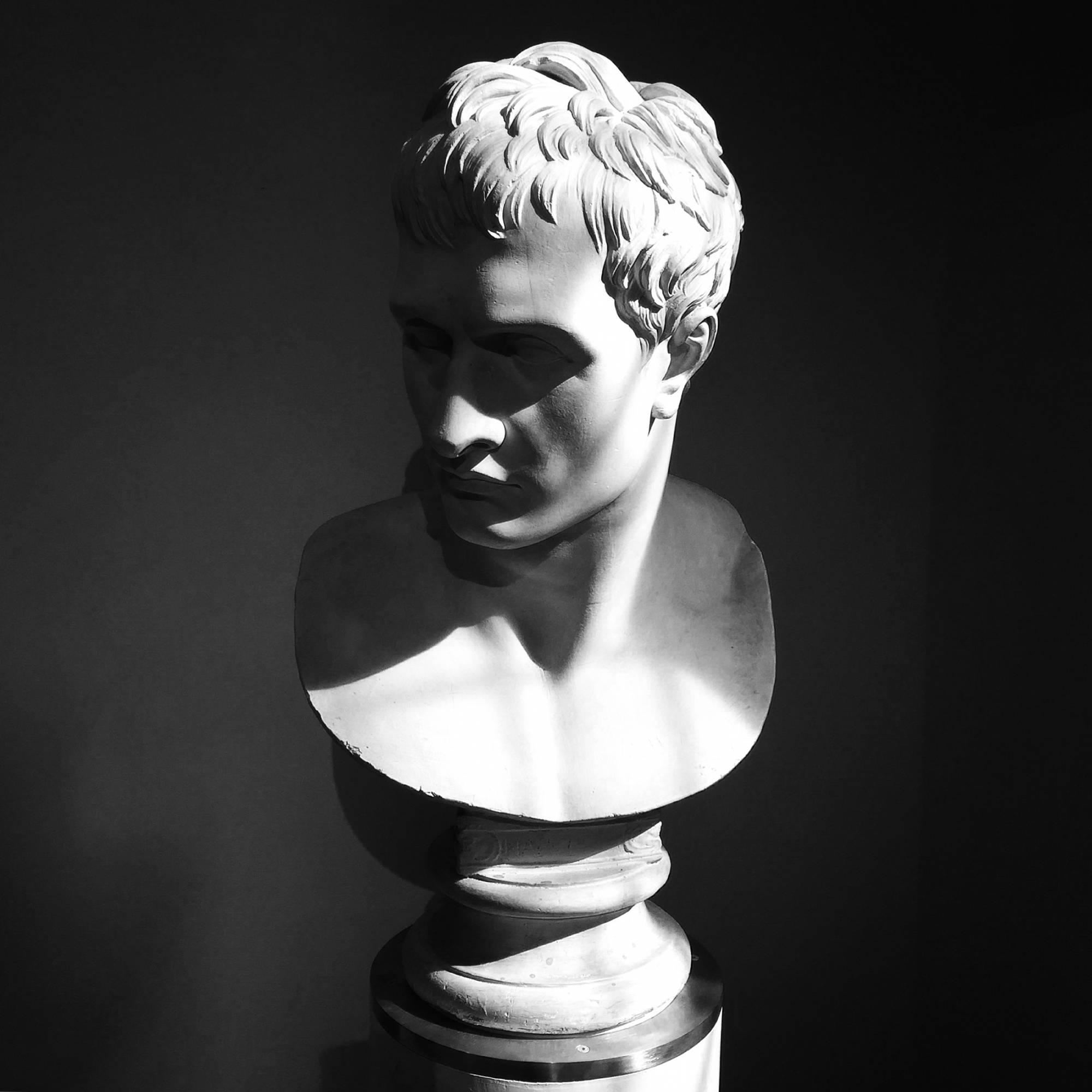 Galeries d'art : un code de déontologie