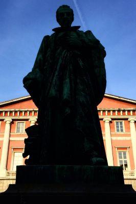 Harcèlement moral et médiation à Lyon