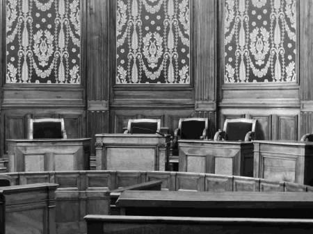 Toutes nos offres avocat au barreau de lyon alagy bret - Comment porter plainte pour harcelement ...