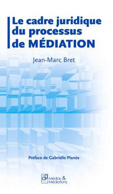 Flash Info Médiations à Lyon, en France et à l'international