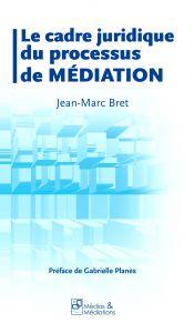 Quels sont les avantages de la médiation?