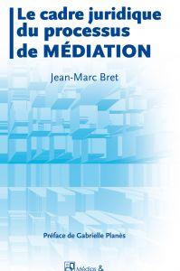 Qu'est ce que la médiation, quelle définition?